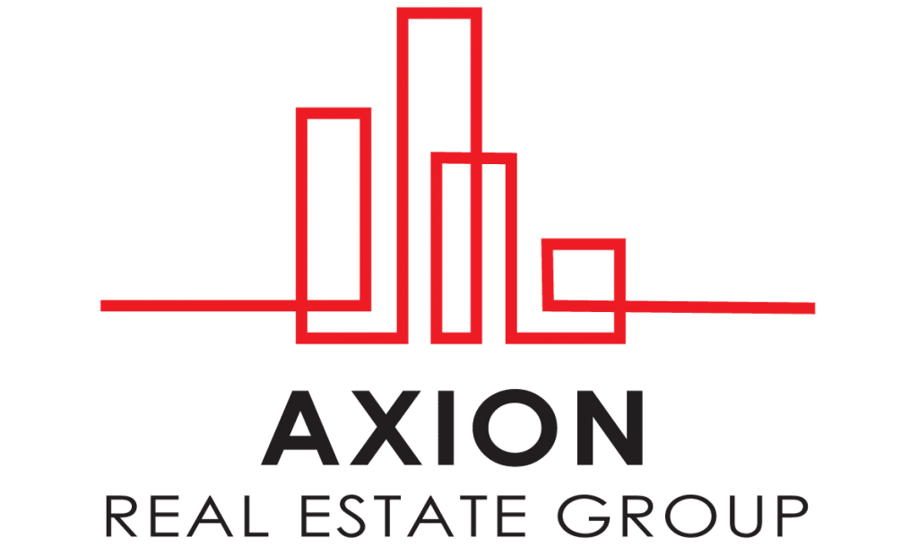 Axion Real Estate