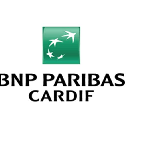 BNP-PARIBA