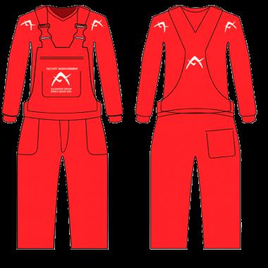Teh-rab-obleklo-1
