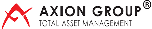 AXION GROUP TOTAL ASSET MANAGEMENT